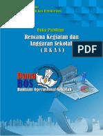 Manual Book E-KAS - Sekolah_v1.18.pdf