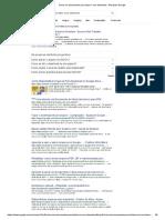 Envie Um Documento Para Fazer o Seu Download - Pesquisa Google