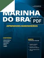 marinha-do-brasil-2019-aprendizes-marinheiros.pdf