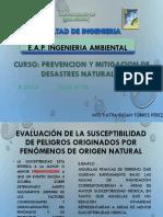 Dialnet-ProcedimientoParaPlanificarElMonitoreoAmbientalEnE-3920394