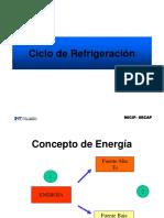 2 Ciclo de refrigeración.ppt