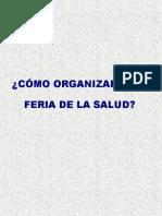 COMO_ORGANIZAR_UNA_FERIA_DE_SALUD.doc