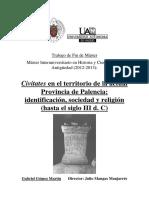 TFM_Civitates_en_la_provincia_de_Palencia_Final_CON_FICHA.pdf