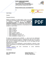 Cartas VI Olimpiada_Intercolegiales.docx