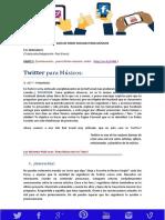 GUÍA DE REDES SOCIALES PARA MÚSICOS_Parte_5.pdf