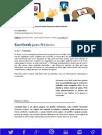 Guía de Redes Sociales Para Músicos_parte_4