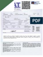 PolizaSoat13856500004720-1 JGY575