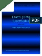 logro_4251_electrisidad3.docx
