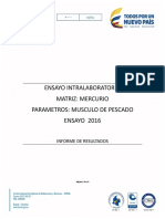 Informe Intralaboratorio Mercurio (1)