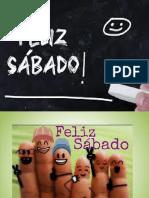 Pablo vs Santiago