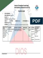 Plan de clase 1 BACH 1 14 de febrero.pdf