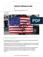 Lib Corporate America Lobbying 37410 Article Only (1)