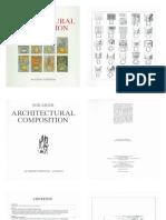 Architectural-Composition-Rob-Krier-pdf.pdf