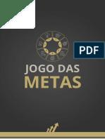 E-Book Jogo Das Metas