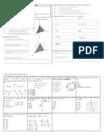 Guia_Geometria_Cartesiana_3°Electivo