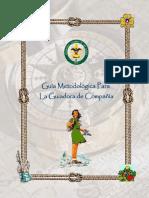 Guia Metodologica para la Guiadora de Cia (1).pdf