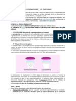EL ESPERMATOZOIDE Y SUS TRASTORNOS.docx
