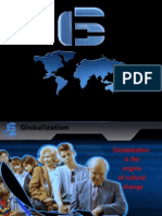 Globalization 30 4