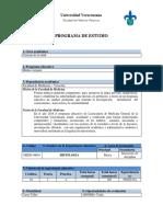 Histologia-2014.pdf