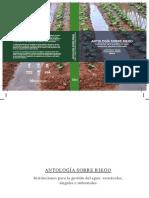 Antologia_Instituciones.pdf
