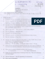 D09FE1appchem1