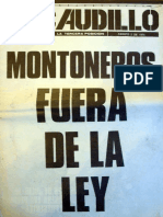 El Caudillo 37.pdf