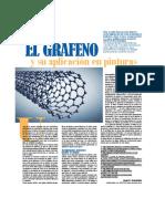 El_Grafeno_y_su_aplicacion_en_Pinturas.pdf