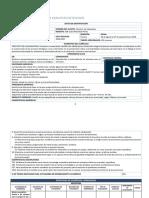 Planeacion Didactica_biologia 1