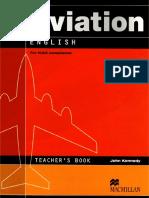 Aviation+english+teachers+book (1)