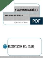 2017_10_12 Politicas Del Curso