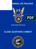 Cqc_1.Pps España Tacticas Policilaes Entrada de Casa