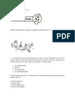 EDUFISICA SECUNDARIA.docx