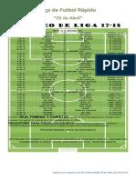 Torneo Liga 10 (1)
