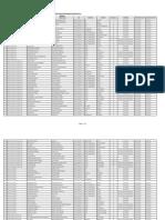 Web-Batch-2_2.pdf