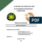 CONSTITUCION-DE-UNA-EMPRESA-LEGISLACION.docx