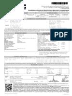 AEWEBPOLDIAE34761124.pdf