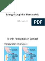 Menghitung-Nilai-Hematokrit.pptx