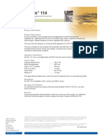 DatasheetDurem114_tcm40-2080