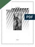 Pdf the 13th black crusade