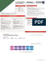 m-administracion-de-negocios-con-orientacion-en-direccion-de-talento-mba-plan_de_estudios.pdf