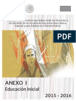 Anexo-1-Inicial.pdf
