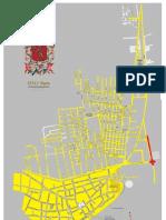 Plano de Yepes (Toledo)