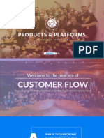 Final Customer Flow 18.19 AIESEC
