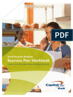 Capone Business Plan Workbook Eng