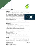 TDS (PDF, 54KB) (PDF, 54KB) Link