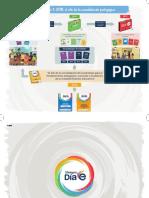 3. Infografia de uso de los materiales.pdf