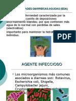 DIAPOS DE EDA.ppt
