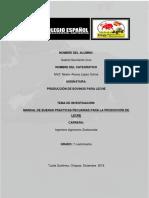 manual de buenas practicas de leche bovina gabriel.docx