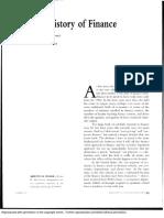 [8] History of Finance.pdf