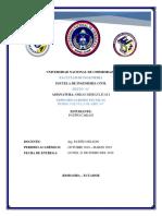 FORMATO PARA ESPECIFICACIONES.docx